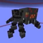 スカイブロック蜘蛛島攻略